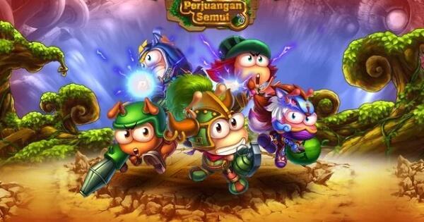 top-5-game-online-facebook-paling-seru-dieranya-versi-ane