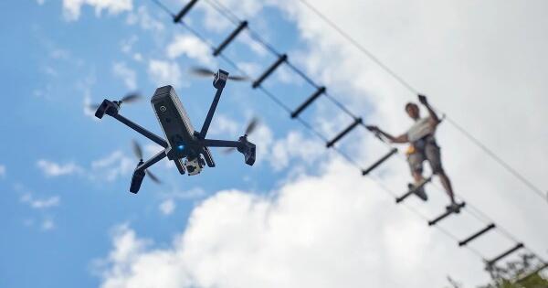 parrot-anafi-penantang-dji-mavic-air--bisa-rekam-video-4k-hdr