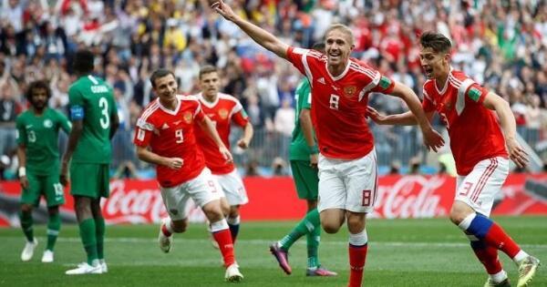 sunduldunia-7-pemain-yang-akan-bermain-di-piala-dunia-keempatnya-di-tahun-2018