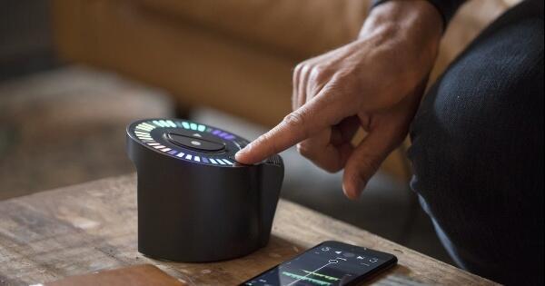 spire-studio-alat-perekam-suara-portabel-kelas-profesional