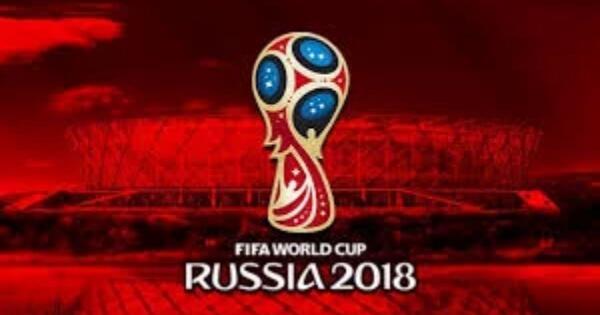 jika-indonesia-ikut-piala-dunia-rusia-2018