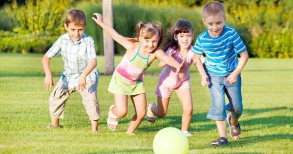 keributan-yang-sering-terjadi-saat-anak-anak-main-bola