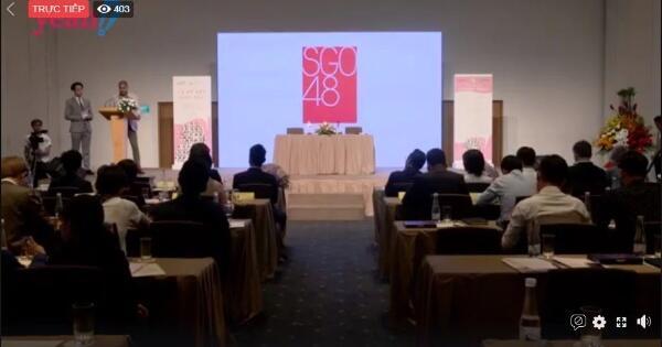sgo48-sister-group-baru-akb48-di-kota-saigon-vietnam-resmi-diumumkan