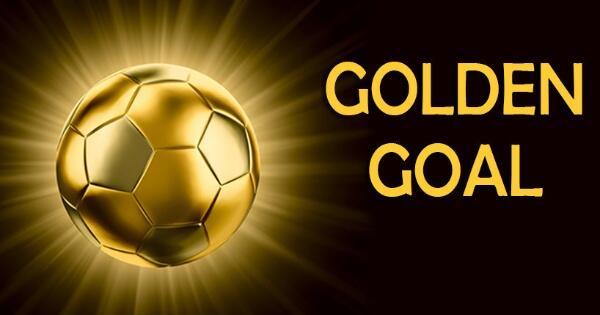 masih-ingat-golden-goal-aturan-lama-yang-buat-pemain-dan-pelatih-kalang-kabut