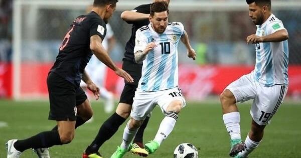 fakta-fakta-mengenai-kekalahan-argentina-atas-kroasia