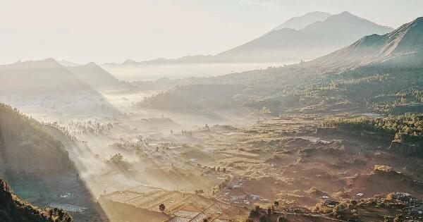 desa-pinggan---desa-dengan-sejuta-keindahan-di-bali