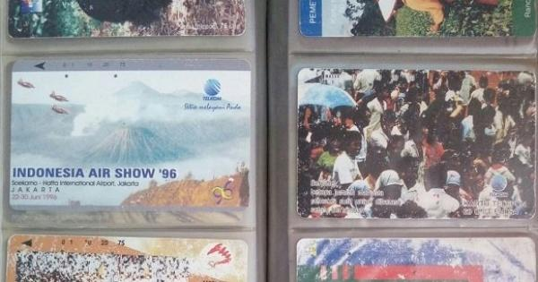 kartu-telepon-sarana-buat-telepon-yang-collectable