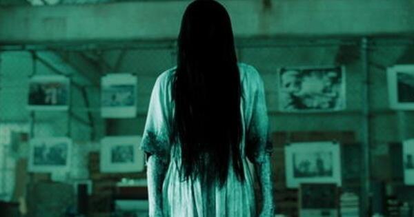 5-film-horor-thriller-indonesia-buat-menemani-weekend-agan