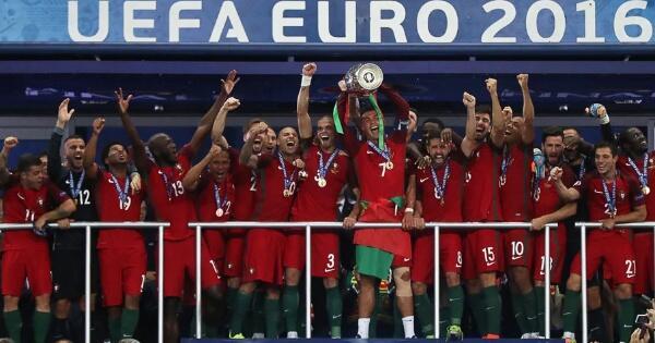 alasan-portugal-menjadi-juara-piala-dunia-2018-sunduldunia