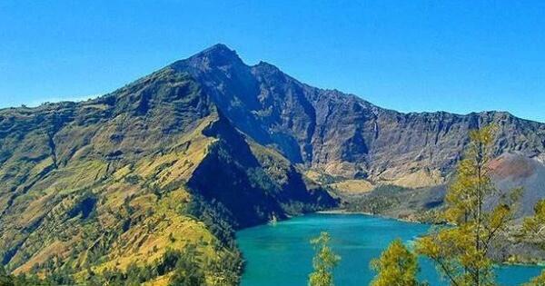 mendaki-rinjani-gunung-indah-di-lombok-ntb