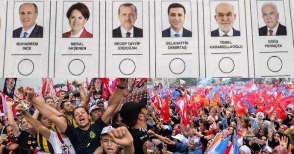 hasil-sementara-pemilu-turki-erdogan-pimpin-perolehan-suara