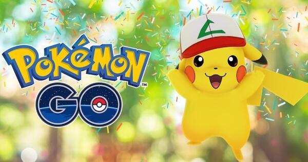 inilah-5-update-terbaru-di-game-pokemon-go