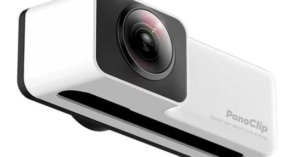 panoclip-solusi-murah-untuk-ciptakan-foto-360-derajat-dengan-iphone