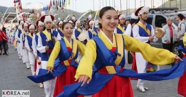 mengenal-chuseok-thanksgiving-ala-korea