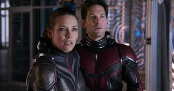alasan-tidak-ada-cameo-avengers-dalam-ant-man-and-the-wasp