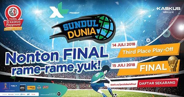 live-thread-pesta-bola-kaskus-babak-final-prancis-vs-kroasia