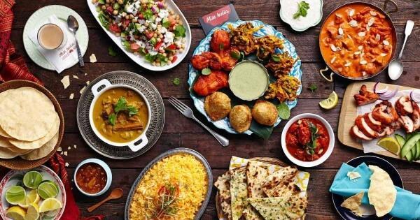 4-makanan-sehari-hari-ini-ternyata-dilarang-di-beberapa-negara-lho