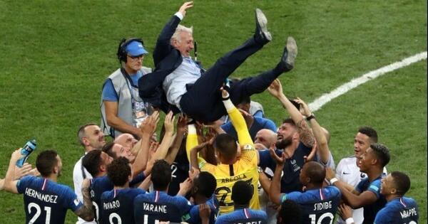 5-fakta-menarik-dibalik-kemenangan-prancis-yang-mengalahkan-kroasia-4-2