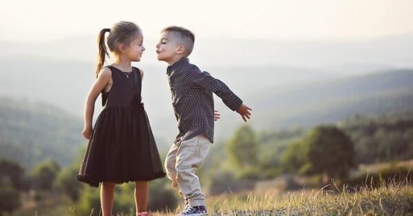 tak-cukup-umur-perkimpoian-anak-di-kalsel-dibatalkan