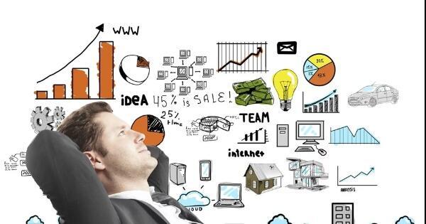 pelajaran-yang-dapat-dipetik-dari-seorang-marketing-amp-salesman