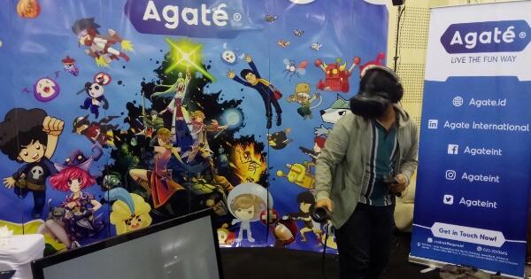 bekraf-game-prime-2018--ajang-kreator-games-indonesia-unjuk-gigi