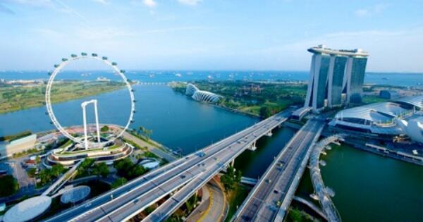 alasan-kenapa-perlu-mengunjungi-singapura-sesekali