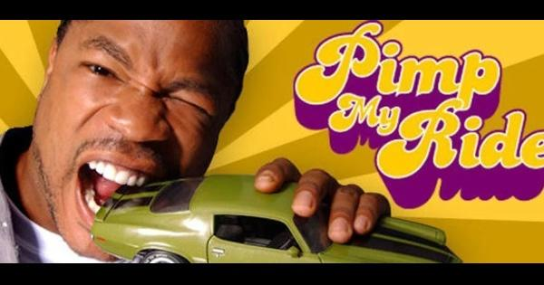 sisi-lain-pimp-my-ride-acara-budaya-pop-yang-penuh-drama