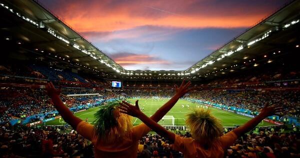 11-hal-serba-pertama-di-piala-dunia-2018