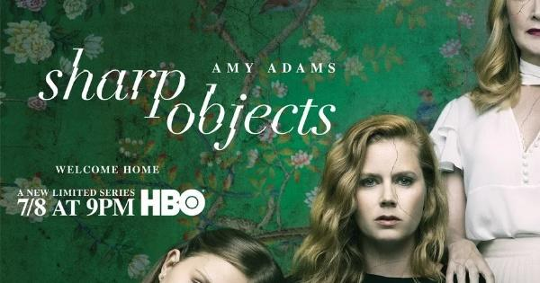 kenalin-eliza-scanlen-aktris-cantik-australia-pemeran-sharp-objects-hbo