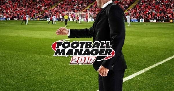 5-tips-amp-trik-sukses-bermain-game-championship-football-manager-versi-ane-gan
