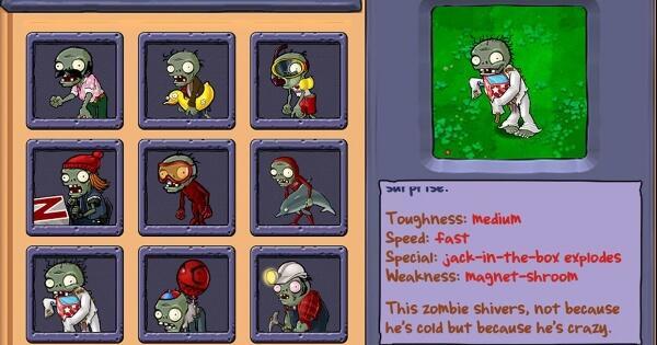5-tips-amp-trick-pvz-biar-otak-mu-enggak-melulu-dimakan-zombie