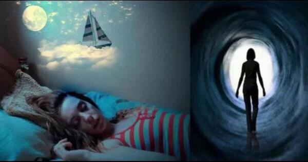 mengapa-manusia-bermimpi-saat-tidur