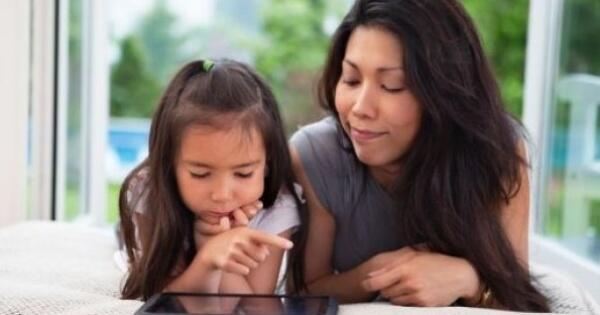 orangtua-dan-pendidikan-anak-ditengah-gempuran-internet-dan-media-sosial
