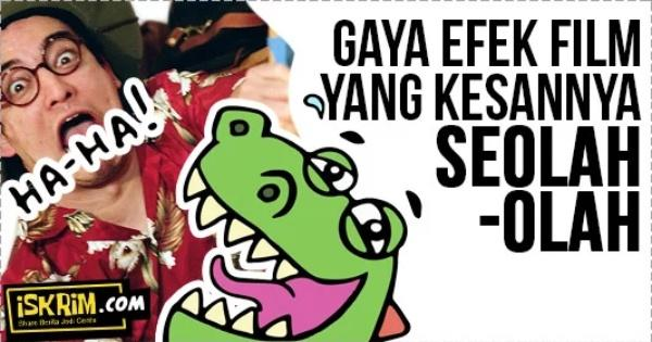 opini-zonk-efek-shitnetron-malaysia-yang-menggelikan