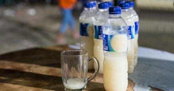 minuman-lawas-namun-masih--tren-digunakan-untuk-mabuk-saat-ini