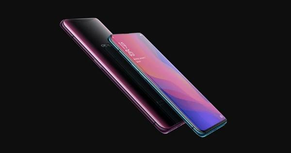 live--oppo-find-x-launch-event-indonesia