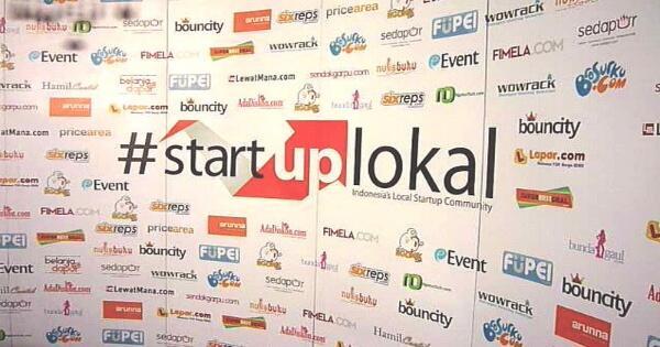bangga-inilah-dua-start-up-indonesia-yang-siap-mendunia