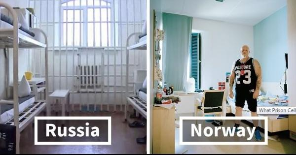 foto-penampakan-penjara-di-seluruh-dunia