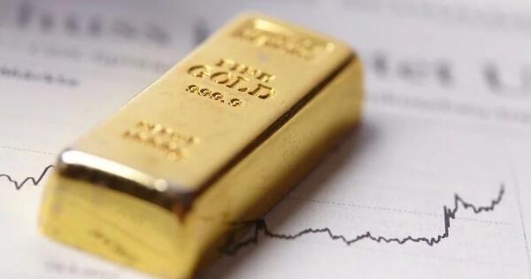 jangan-lakukan-7-kesalahan-ini-saat-mulai-berinvestasi-emas-batangan