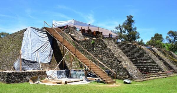 gempa-ungkap-keberadaan-kuil-kuno-di-dalam-piramida-meksiko