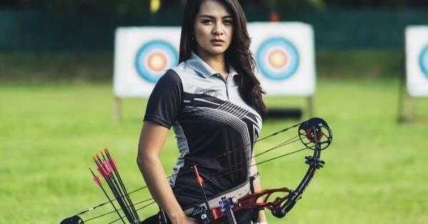 deretan-atlet-cantik-indonesia-yang-berlaga-di-asian-game