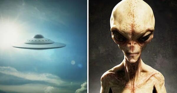 quotskala-hynekquot-skala-yang-menggambarkan-level-penampakan-ufo-dan-alien