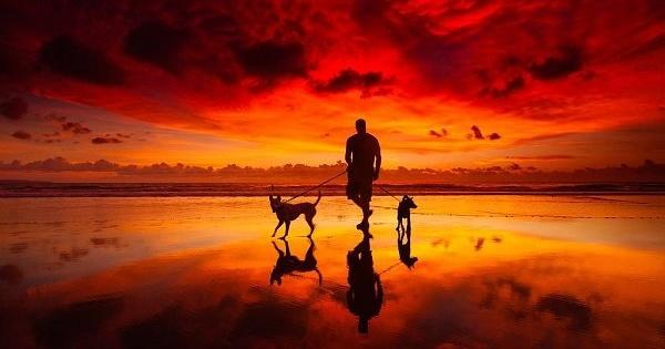 good-news-sunset-di-bali-terbaik-ketiga-di-dunia-gan