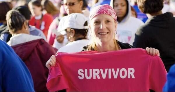 kisah-inspiratif-survivor-kanker--bersyukurlah-ketika-sehat