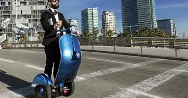 guys-kini-zamannya-motor-scooter-segway-yang-bikin-kamu-semakin-praktis