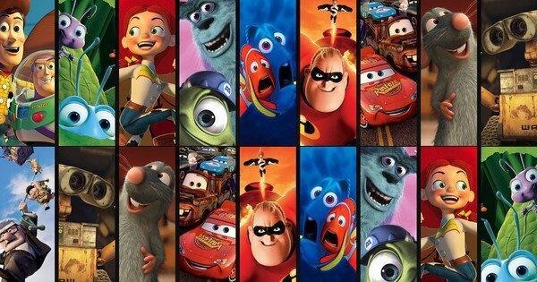 12-film-animasi-dari-pixar-ini-menyimpan-makna-mendalam-yang-harus-anda-ketahui