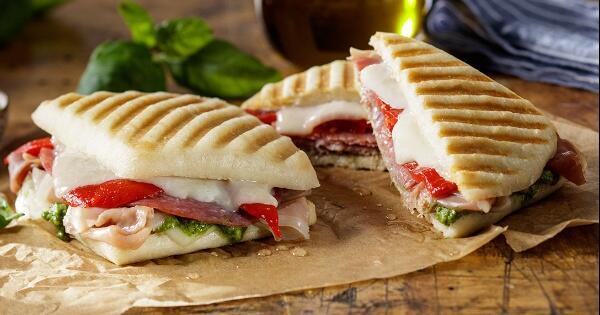 berbagai-jenis-sandwich-roti-lapis-dari-berbagai-dunia--awas-ngiler
