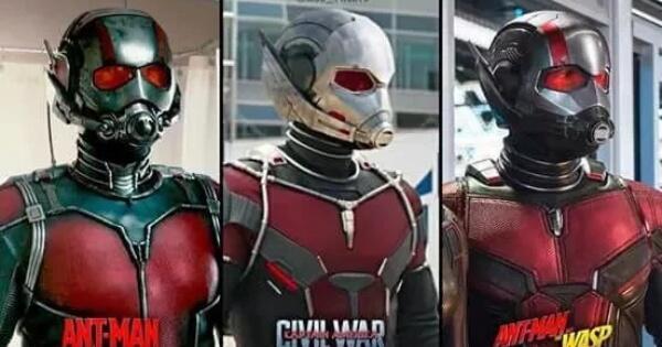 3-ilmuan-yang-pernah-menjadi-superhero-ant-man