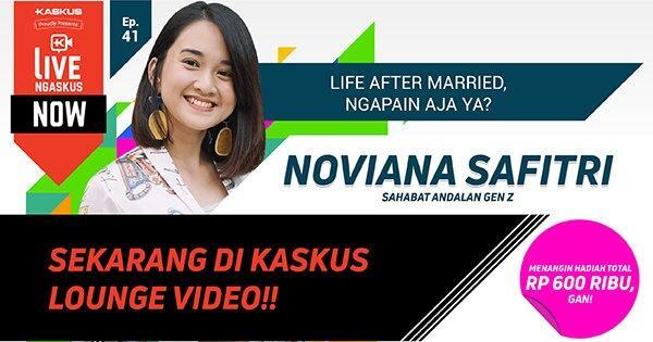 live-ngomongin-nikah-muda-bareng-noviana-safitri