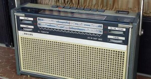 pada-jamannya-3-program-radio-ini-selalu-ditunggu-tunggu-pemirsanya